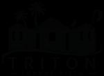 Triton logo1