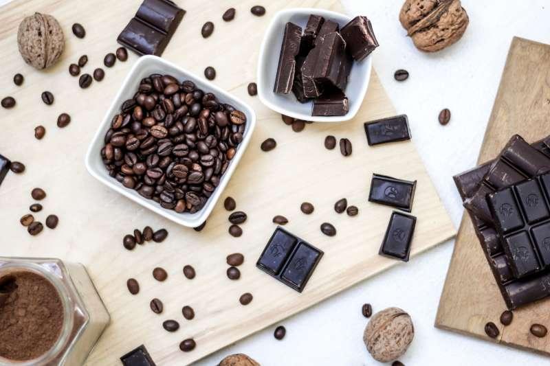 chocolatelovers 800x533 1