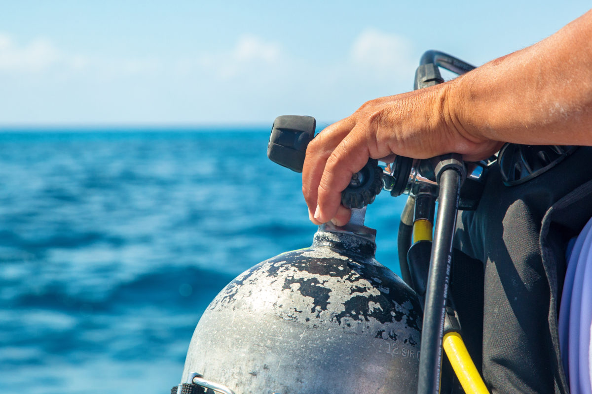 Scuba Diving Stock Photo 3 scaled e1587648370558